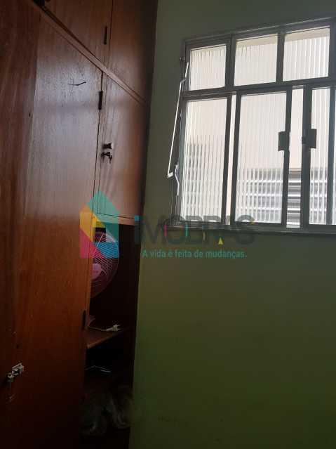 baf63498-c7e5-4fcb-958c-334dd3 - Apartamento 2 quartos Botafogo - BOAP20109 - 14