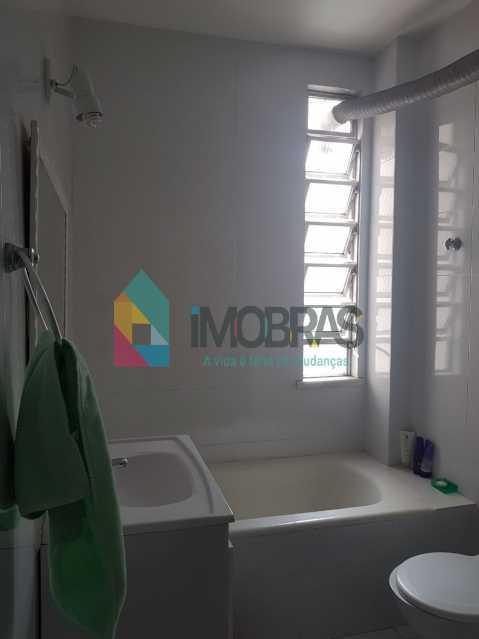 c09975d1-111e-46e9-8d11-0e1b15 - Apartamento 2 quartos Botafogo - BOAP20109 - 19