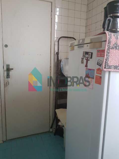 cb50f1a9-917b-4fb1-817d-1af7fc - Apartamento 2 quartos Botafogo - BOAP20109 - 29