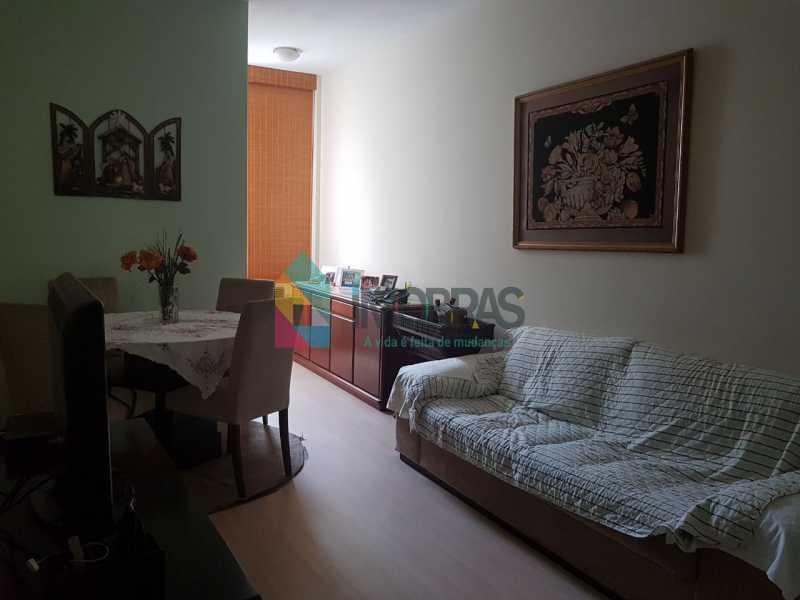 cf15853c-5b8e-4a16-abcf-614b61 - Apartamento 2 quartos Botafogo - BOAP20109 - 1