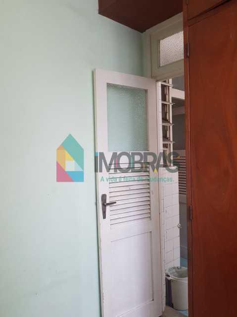 da1740df-5c99-440f-800f-e2b2fc - Apartamento 2 quartos Botafogo - BOAP20109 - 27