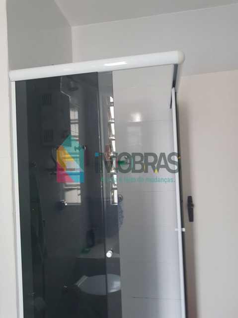 daeb64ec-3c8e-4cfe-b9e6-b7b70d - Apartamento 2 quartos Botafogo - BOAP20109 - 20