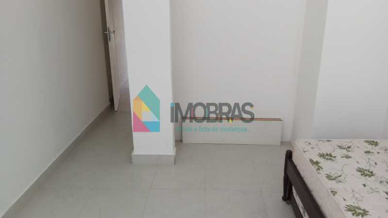 20170718_120756 - Apartamento 1 quarto para alugar Centro, IMOBRAS RJ - R$ 1.600 - BOAP10071 - 1