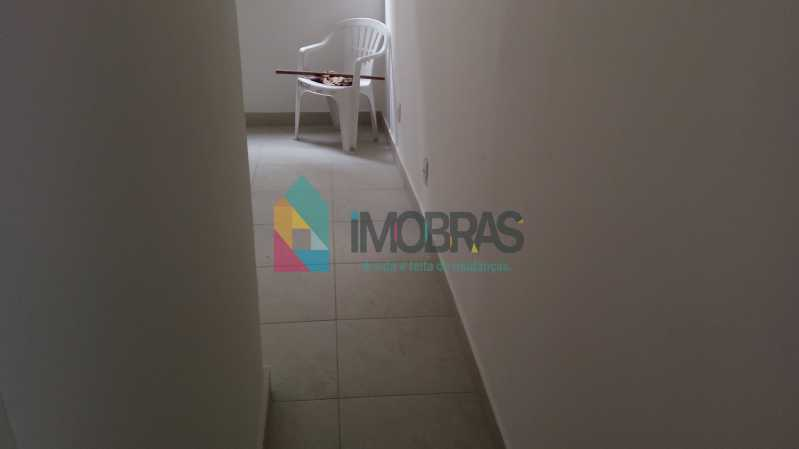 20170718_120952 - Apartamento 1 quarto para alugar Centro, IMOBRAS RJ - R$ 1.600 - BOAP10071 - 6