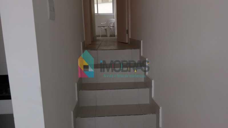 20170718_121222 - Apartamento 1 quarto para alugar Centro, IMOBRAS RJ - R$ 1.600 - BOAP10071 - 9
