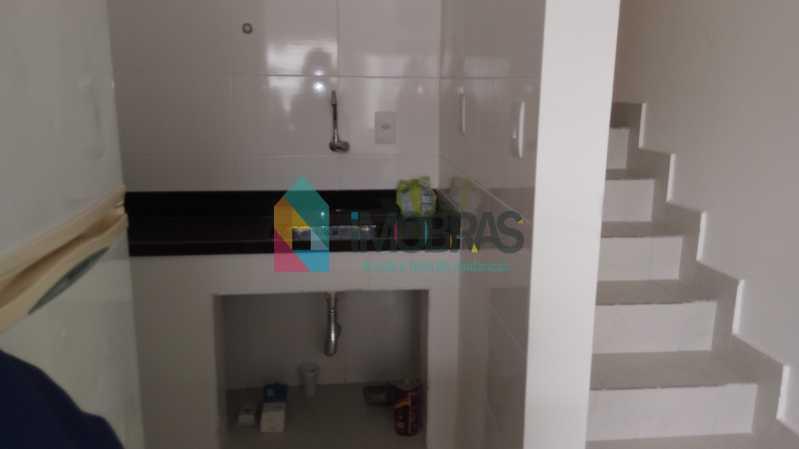 20170718_121239 - Apartamento 1 quarto para alugar Centro, IMOBRAS RJ - R$ 1.600 - BOAP10071 - 10