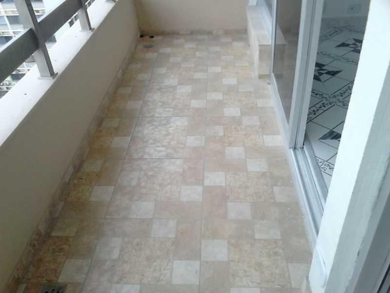 9ab1c6b3-7eee-4741-b8fa-b20627 - Flat 1 quarto Copacabana - CPFL10008 - 1