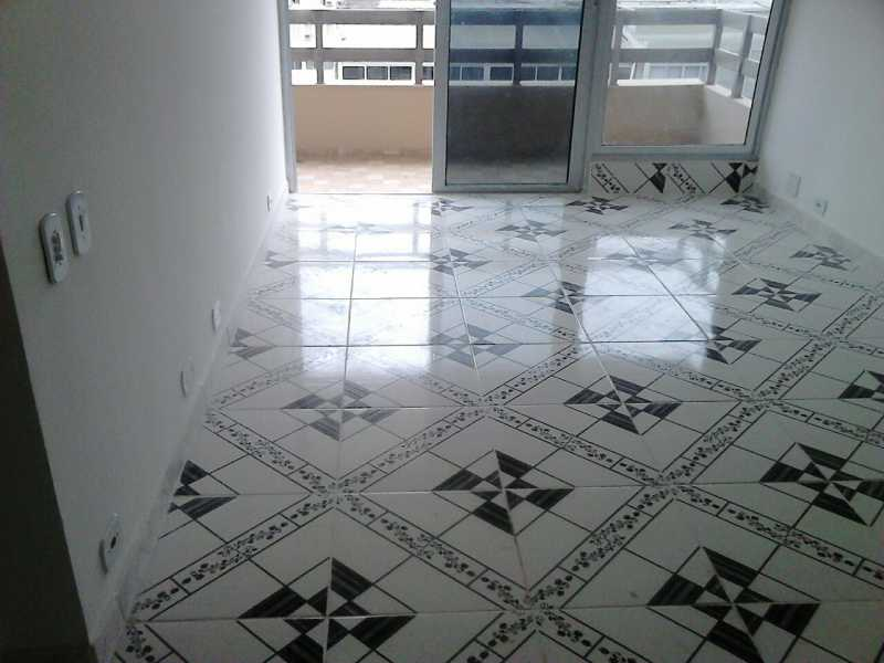 03309b07-5b3c-4f1c-ac8a-684e50 - Flat 1 quarto Copacabana - CPFL10008 - 3