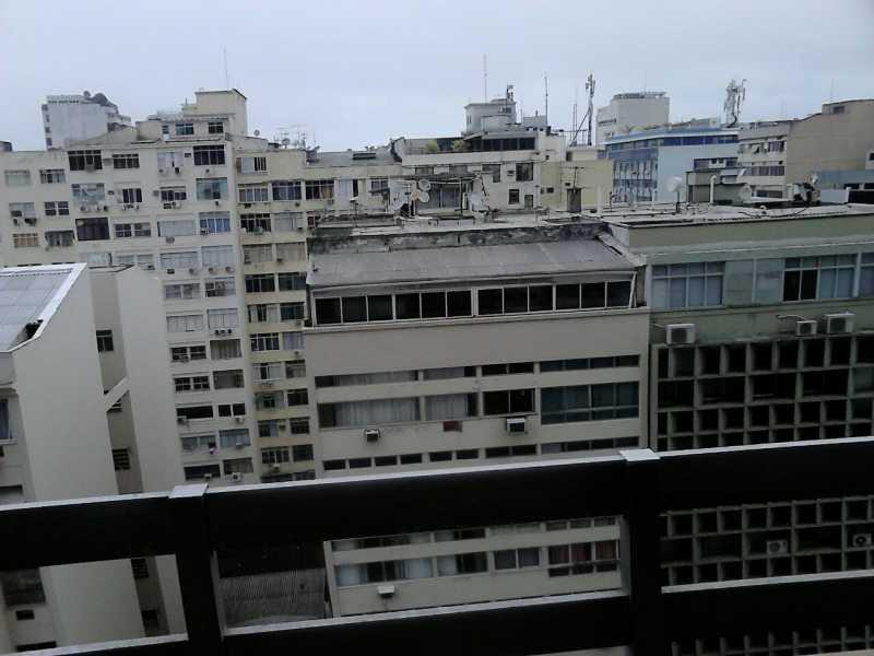 bb100fca-38c9-4b66-876d-e74092 - Flat 1 quarto Copacabana - CPFL10008 - 14