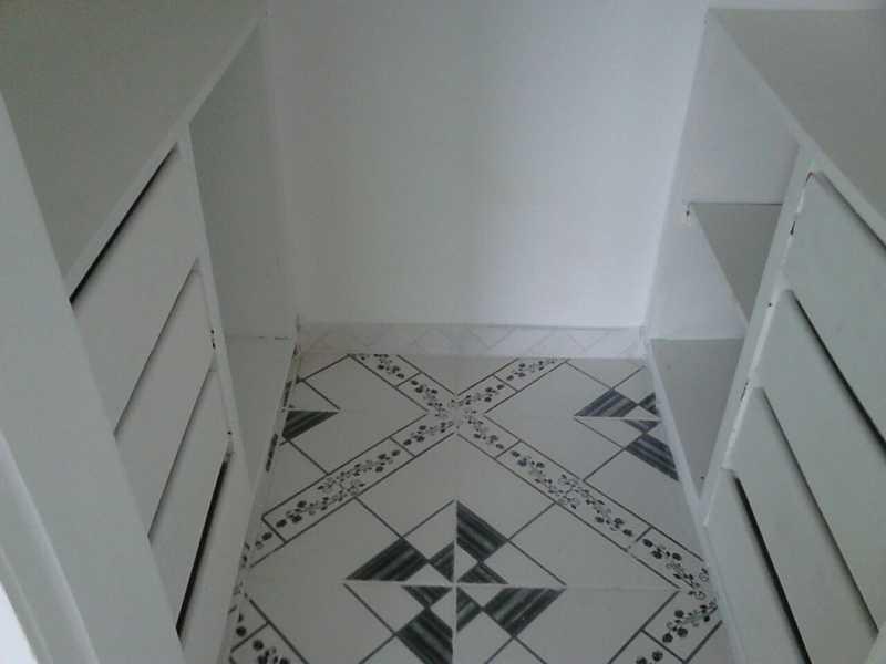 400cce81-71dd-4624-9f63-955544 - Flat 1 quarto Copacabana - CPFL10008 - 19