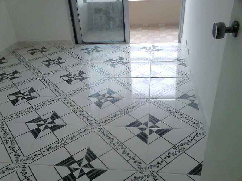 567e9fec-ccdf-4b2a-b579-67047f - Flat 1 quarto Copacabana - CPFL10008 - 20