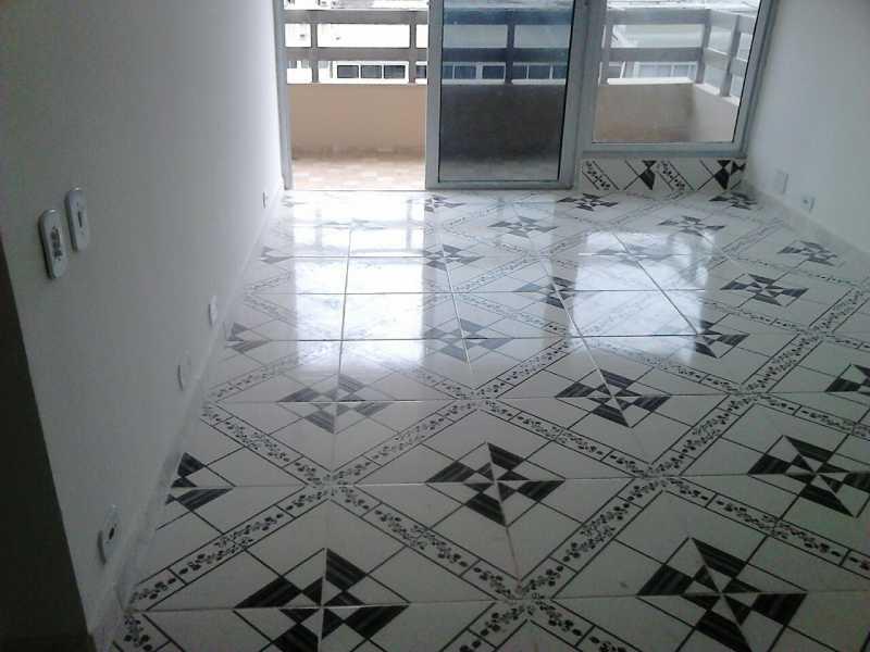 03309b07-5b3c-4f1c-ac8a-684e50 - Flat 1 quarto Copacabana - CPFL10008 - 21