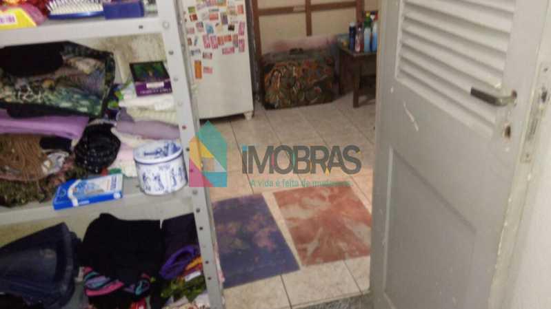 0b563234-5fbd-4ce1-aaab-140065 - Apartamento Rua Correa Dutra,Flamengo, IMOBRAS RJ,Rio de Janeiro, RJ À Venda, 1 Quarto, 55m² - BOAP10072 - 5