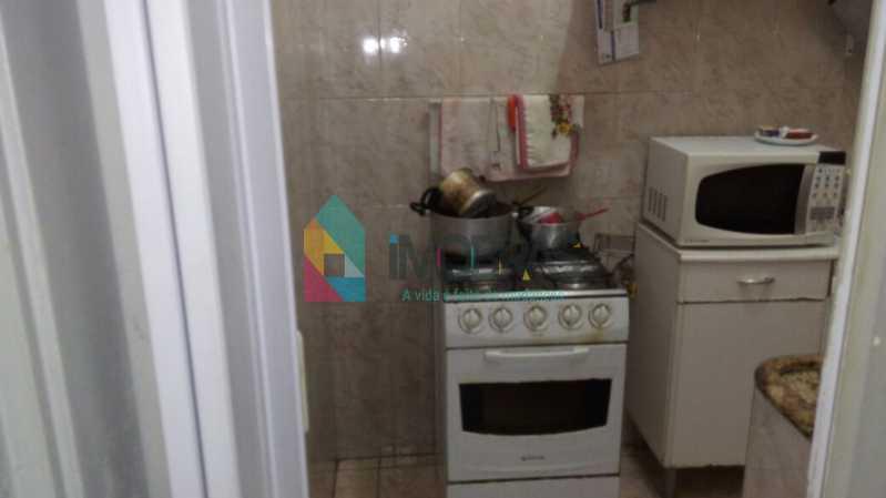 0d147c53-58ea-49c3-a6f2-00e5c2 - Apartamento Rua Correa Dutra,Flamengo, IMOBRAS RJ,Rio de Janeiro, RJ À Venda, 1 Quarto, 55m² - BOAP10072 - 6