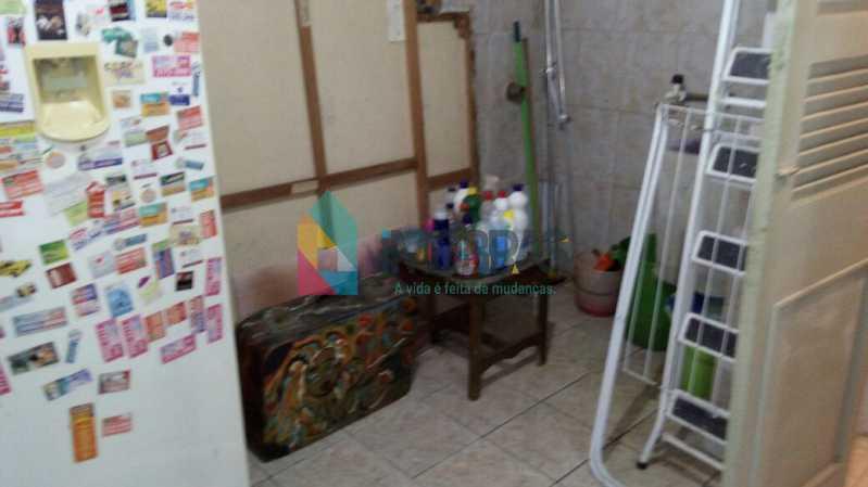 7cf97828-da57-4d12-9a12-d41225 - Apartamento Rua Correa Dutra,Flamengo, IMOBRAS RJ,Rio de Janeiro, RJ À Venda, 1 Quarto, 55m² - BOAP10072 - 7