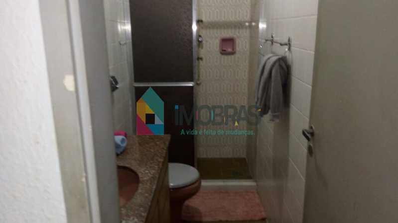 51cee252-a950-4a0c-b90b-5aa36e - Apartamento Rua Correa Dutra,Flamengo, IMOBRAS RJ,Rio de Janeiro, RJ À Venda, 1 Quarto, 55m² - BOAP10072 - 8