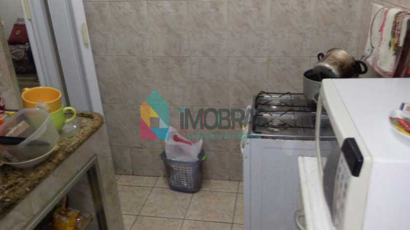 74f3b210-ff60-4ca3-a825-63d9e4 - Apartamento Rua Correa Dutra,Flamengo, IMOBRAS RJ,Rio de Janeiro, RJ À Venda, 1 Quarto, 55m² - BOAP10072 - 9