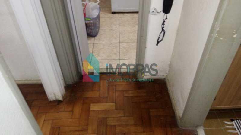 87f6ecf0-83d3-4262-99b3-ba2f95 - Apartamento Rua Correa Dutra,Flamengo, IMOBRAS RJ,Rio de Janeiro, RJ À Venda, 1 Quarto, 55m² - BOAP10072 - 3