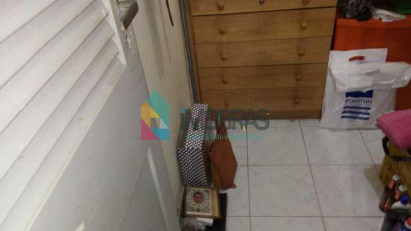 96a2c624-be85-41cf-beea-13239e - Apartamento Rua Correa Dutra,Flamengo, IMOBRAS RJ,Rio de Janeiro, RJ À Venda, 1 Quarto, 55m² - BOAP10072 - 10