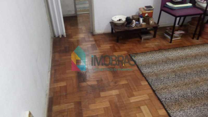 436b206b-efbd-4b14-b55a-4315a0 - Apartamento Rua Correa Dutra,Flamengo, IMOBRAS RJ,Rio de Janeiro, RJ À Venda, 1 Quarto, 55m² - BOAP10072 - 1
