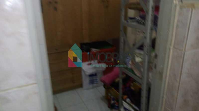 746ce92c-c328-4b1c-aec6-afe7bd - Apartamento Rua Correa Dutra,Flamengo, IMOBRAS RJ,Rio de Janeiro, RJ À Venda, 1 Quarto, 55m² - BOAP10072 - 12