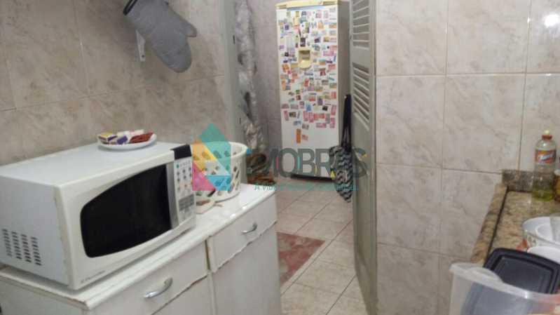 7021a075-65a7-4949-9f7a-92714b - Apartamento Rua Correa Dutra,Flamengo, IMOBRAS RJ,Rio de Janeiro, RJ À Venda, 1 Quarto, 55m² - BOAP10072 - 13