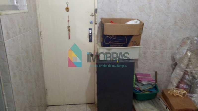 9039a059-c797-4d51-8cab-84ba2b - Apartamento Rua Correa Dutra,Flamengo, IMOBRAS RJ,Rio de Janeiro, RJ À Venda, 1 Quarto, 55m² - BOAP10072 - 14