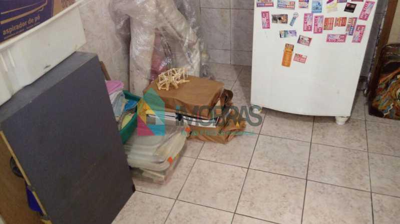 71730a6c-a7f6-42f6-bcf5-0b640a - Apartamento Rua Correa Dutra,Flamengo, IMOBRAS RJ,Rio de Janeiro, RJ À Venda, 1 Quarto, 55m² - BOAP10072 - 15