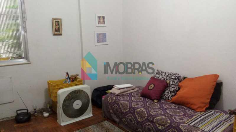 8630177c-dd04-4777-857d-f79900 - Apartamento Rua Correa Dutra,Flamengo, IMOBRAS RJ,Rio de Janeiro, RJ À Venda, 1 Quarto, 55m² - BOAP10072 - 17