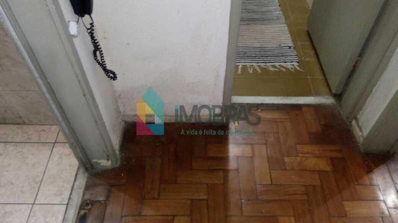b662a039-c652-4922-9078-8dcfe3 - Apartamento Rua Correa Dutra,Flamengo, IMOBRAS RJ,Rio de Janeiro, RJ À Venda, 1 Quarto, 55m² - BOAP10072 - 19