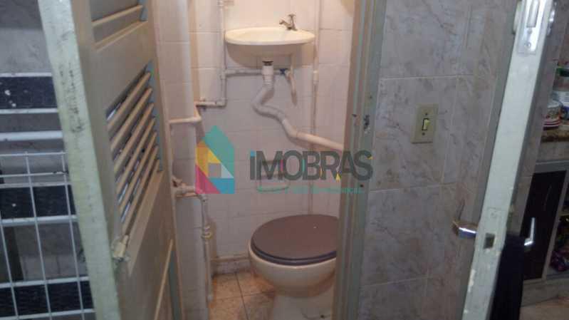 bb755cf1-1dd9-4300-bfc7-d36626 - Apartamento Rua Correa Dutra,Flamengo, IMOBRAS RJ,Rio de Janeiro, RJ À Venda, 1 Quarto, 55m² - BOAP10072 - 20