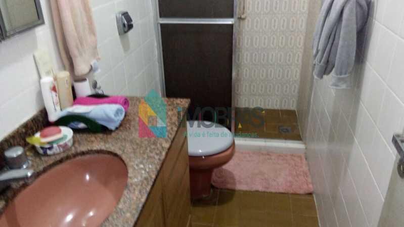 fde0d16b-de75-4da3-8bd1-1be4ac - Apartamento Rua Correa Dutra,Flamengo, IMOBRAS RJ,Rio de Janeiro, RJ À Venda, 1 Quarto, 55m² - BOAP10072 - 21