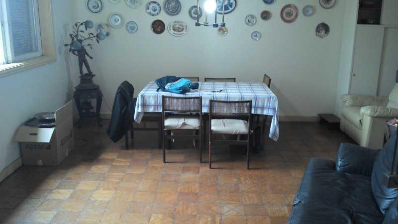 IMG_20170719_101637_875 - Casa 3 quartos Lagoa - CPCA30003 - 1