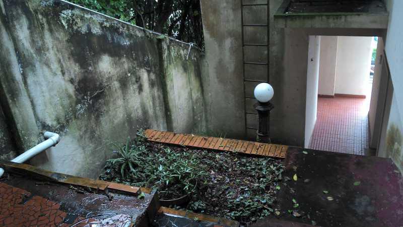 IMG_20170719_102505_119 - Casa 3 quartos Lagoa - CPCA30003 - 21