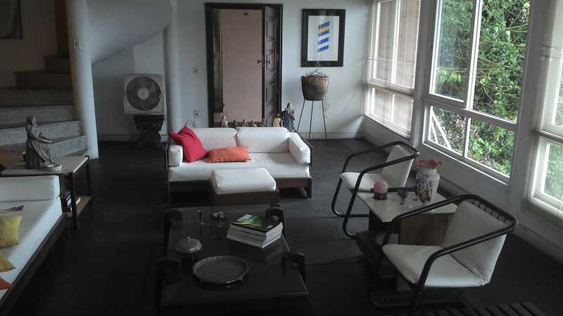IMG_20170719_102628_120 - Casa 3 quartos Lagoa - CPCA30003 - 4
