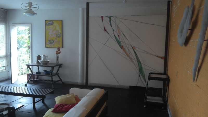 IMG_20170719_102903_384 - Casa 3 quartos Lagoa - CPCA30003 - 6