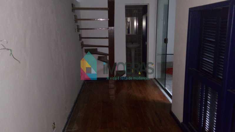 20170721_165139 - Casa Comercial Rua Visconde da Graça,Jardim Botânico,IMOBRAS RJ,Rio de Janeiro,RJ À Venda,7 Quartos,182m² - BOCC70001 - 1