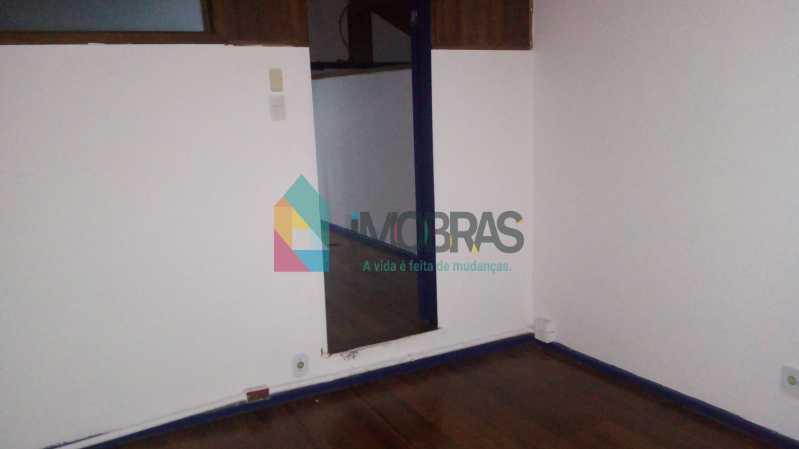 20170721_1653371 - Casa Comercial Rua Visconde da Graça,Jardim Botânico,IMOBRAS RJ,Rio de Janeiro,RJ À Venda,7 Quartos,182m² - BOCC70001 - 6