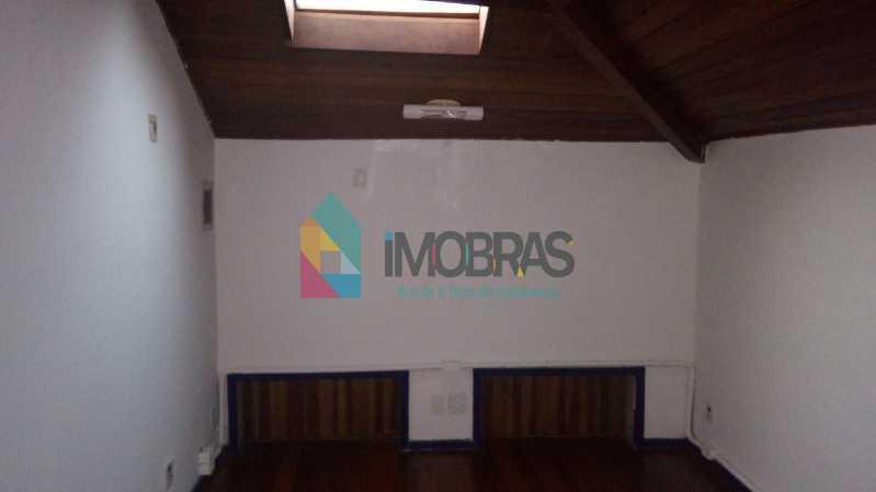 20170721_1653541 - Casa Comercial Rua Visconde da Graça,Jardim Botânico,IMOBRAS RJ,Rio de Janeiro,RJ À Venda,7 Quartos,182m² - BOCC70001 - 7