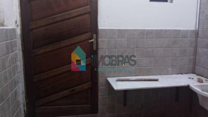 20170721_165914 - Casa Comercial Rua Visconde da Graça,Jardim Botânico,IMOBRAS RJ,Rio de Janeiro,RJ À Venda,7 Quartos,182m² - BOCC70001 - 14
