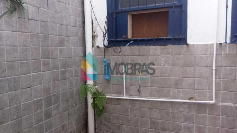 20170721_165922 - Casa Comercial Rua Visconde da Graça,Jardim Botânico,IMOBRAS RJ,Rio de Janeiro,RJ À Venda,7 Quartos,182m² - BOCC70001 - 15