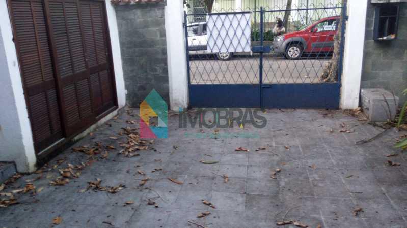 20170721_170641 - Casa Comercial Rua Visconde da Graça,Jardim Botânico,IMOBRAS RJ,Rio de Janeiro,RJ À Venda,7 Quartos,182m² - BOCC70001 - 25