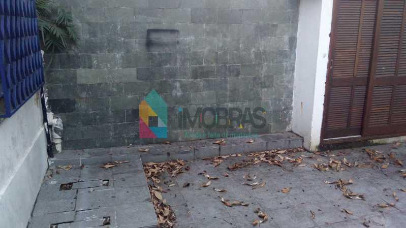 20170721_170647 - Casa Comercial Rua Visconde da Graça,Jardim Botânico,IMOBRAS RJ,Rio de Janeiro,RJ À Venda,7 Quartos,182m² - BOCC70001 - 26