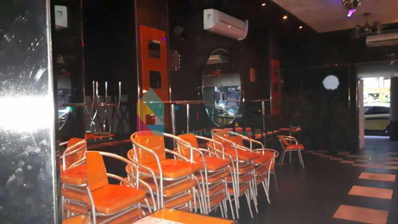 IMG-20170720-WA0023 - Loja 950m² para venda e aluguel Copacabana, IMOBRAS RJ - R$ 14.000.000 - CPLJ00017 - 14
