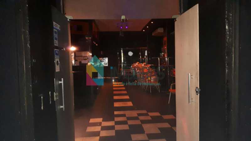 IMG-20170720-WA0030 - Loja 950m² para venda e aluguel Copacabana, IMOBRAS RJ - R$ 14.000.000 - CPLJ00017 - 20