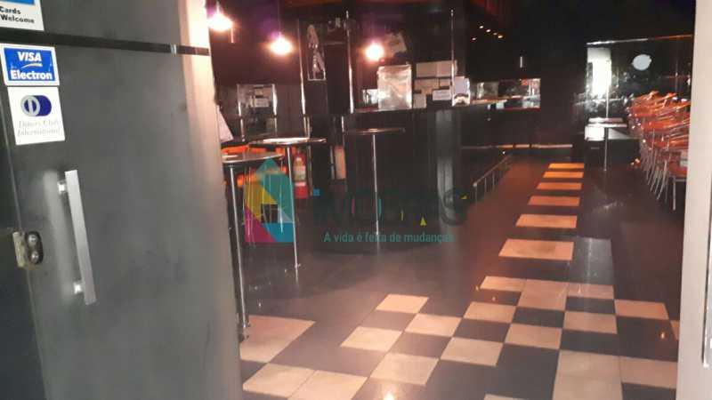 IMG-20170720-WA0031 - Loja 950m² para venda e aluguel Copacabana, IMOBRAS RJ - R$ 14.000.000 - CPLJ00017 - 21