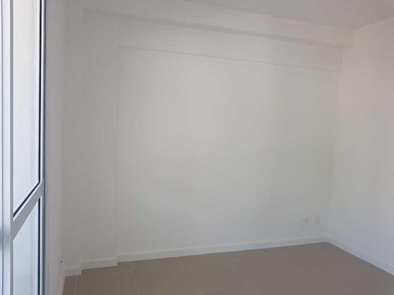 0ee3d9e6-e675-46ac-8545-d326bf - Apartamento à venda Rua Mena Barreto,Botafogo, IMOBRAS RJ - R$ 1.500.000 - BOAP30095 - 10