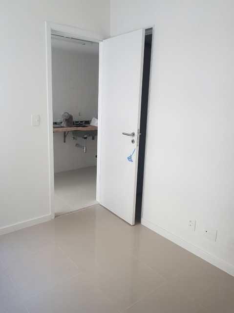 1f14916c-d7f0-48f5-ba9b-4a6efa - Apartamento à venda Rua Mena Barreto,Botafogo, IMOBRAS RJ - R$ 1.500.000 - BOAP30095 - 9