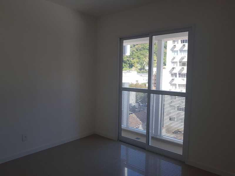 3a0eb90a-7796-4545-b387-3217a2 - Apartamento à venda Rua Mena Barreto,Botafogo, IMOBRAS RJ - R$ 1.500.000 - BOAP30095 - 4