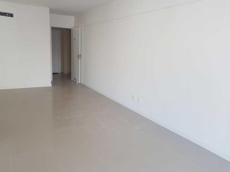 3af1394e-8072-474b-9196-f5f460 - Apartamento à venda Rua Mena Barreto,Botafogo, IMOBRAS RJ - R$ 1.500.000 - BOAP30095 - 6